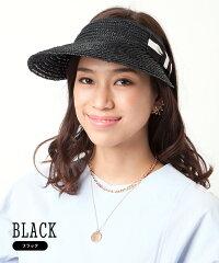 モデル・ブラック1