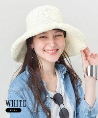 モデル(ホワイト)1