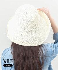 モデル(ホワイト)3