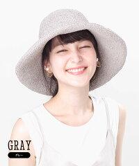 モデル(グレー)1