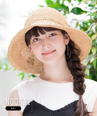 モデル(ヌガー)1