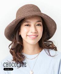 モデル(チョコレート)