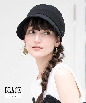 ブラック(モデル1)