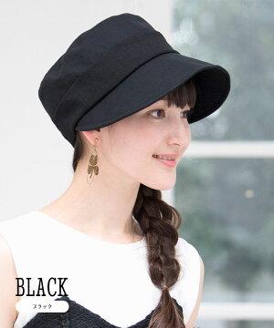 ブラック(モデル3)