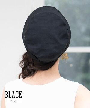 ブラック(モデル4)