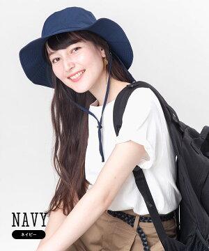 ネイビー(モデル)5