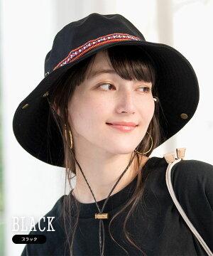 ブラック(モデル)1