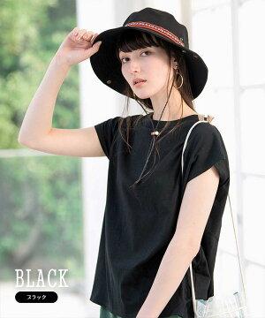 ブラック(モデル)5
