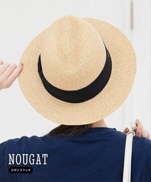 ヌガー・ブラック(モデル)4