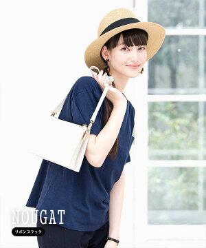 ヌガー・ブラック(モデル)5