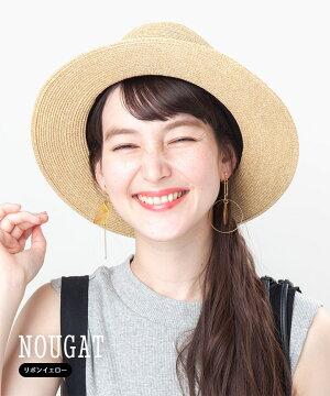ヌガー・キャメル(モデル)1