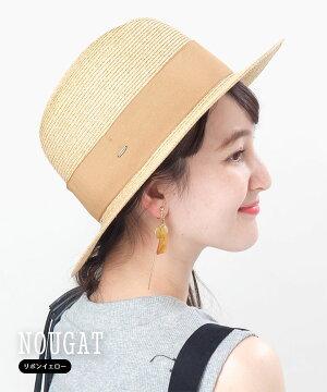 ヌガー・キャメル(モデル)3