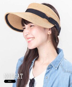 ヌガー(モデル)1