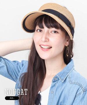 ヌガー(モデル)2