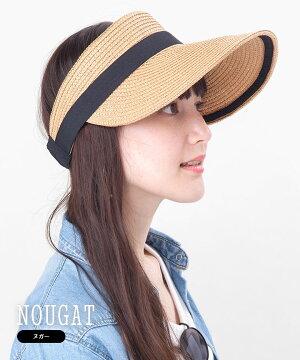 ヌガー(モデル)3