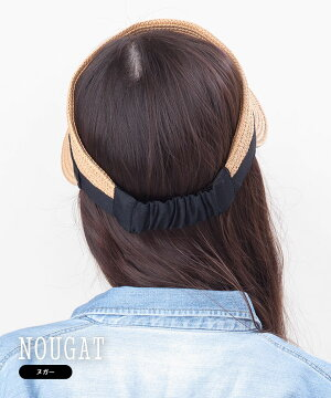 ヌガー(モデル)4