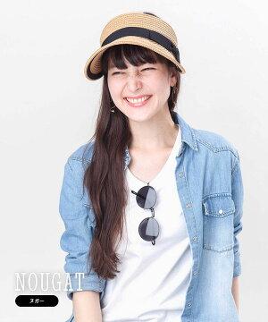 ヌガー(モデル)5