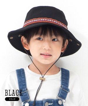 ブラックモデル1