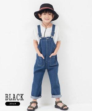 ブラックモデル2