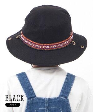ブラックモデル3
