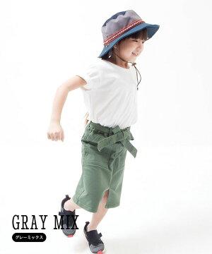 グレーミックスモデル3