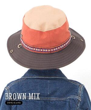 ブラウンモデル3