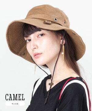 モデル(キャメル1)