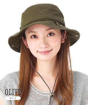 モデル(オリーブ2)