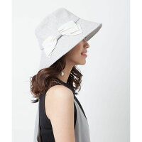 CabloCamurie(カブロカムリエ)UVハット|帽子レディース