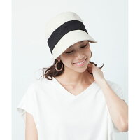 CabloCamurie(カブロカムリエ)キャスケット|帽子レディース