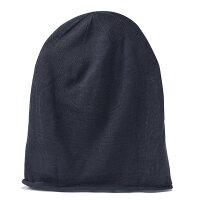 FENUA(フェヌア)シルクニット|帽子レディース
