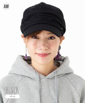 AWブラック