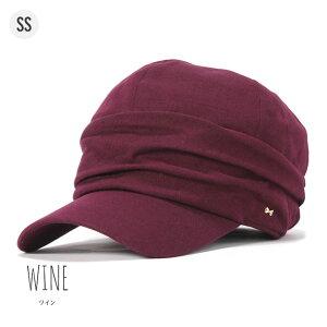 SSワイン