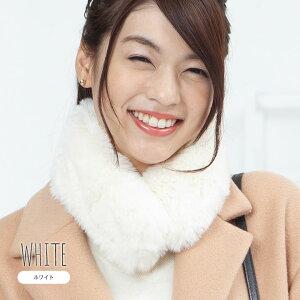 ホワイトモデル画像1