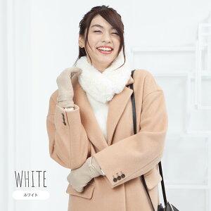 ホワイトモデル画像2
