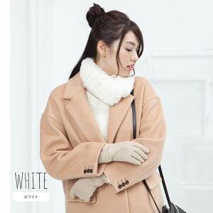 ホワイトモデル画像3