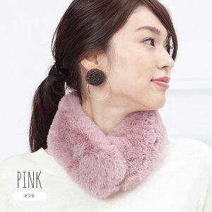 ピンクモデル画像1
