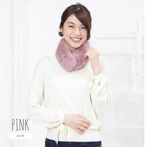ピンクモデル画像2