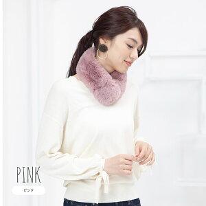 ピンクモデル画像3