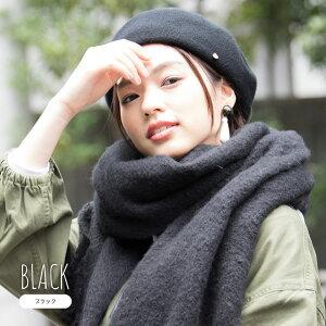 ブラックモデル画像3