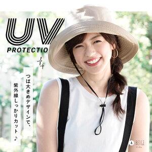 UPF50+