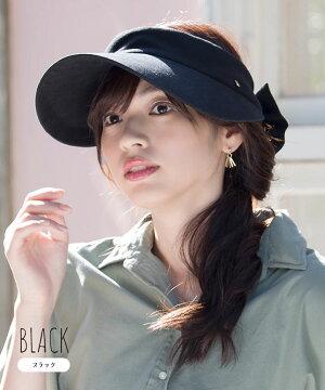 モデル・ブラック2