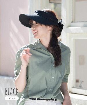 モデル・ブラック3