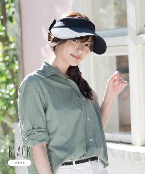モデル・ブラック4