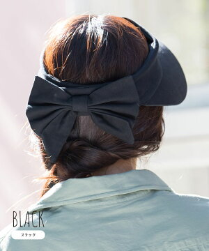 モデル・ブラック5