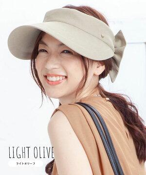 モデル・ライトオリーブ1