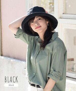 ブラック(モデル2)