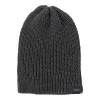 ハイランド2000ガーブリッシュニット帽ゆるコットンビーニーネイビーHIGHLAND2000GIRBLISH【MB】