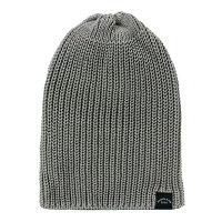 ハイランド2000ガーブリッシュニット帽