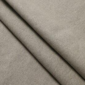 150cm巾【 リネン 100% 】 ナチュラル 厚地 1m単位 R1-85 【バッグ、フラットカーテンに最適】( 麻 ベージュ 生成り 厚手 ハンドメイド 手作り 生地 布 洋裁 手芸 )
